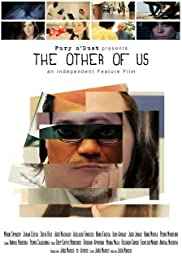 The Other of Us Poster
