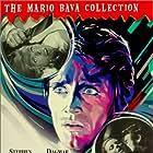 Il rosso segno della follia (1970)