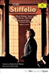 The Metropolitan Opera Presents: Stiffelio (1993)