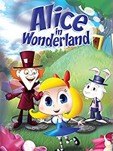 alice in wonderland movie free download