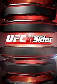 UFC Ultimate Insider (2012)
