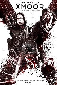 X Moor (2014) Poster - Movie Forum, Cast, Reviews