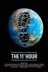 The 11th Hour (2007)