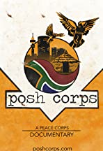Posh Corps