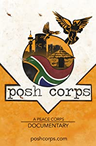 English movie for free downloadable website Posh Corps by none [1280x800]