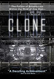 Cl.One Poster