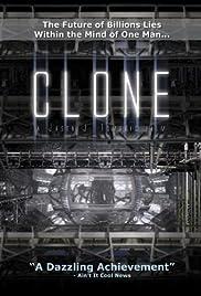 Cl.One(2005) Poster - Movie Forum, Cast, Reviews