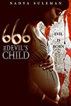 666: The Devil's Child