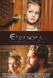 Eleanora: The Forgotten Princess Poster