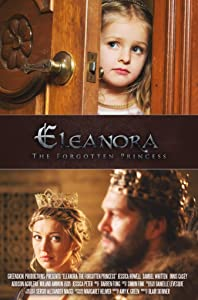 Best site to download hollywood hd movies Eleanora: The Forgotten Princess [1920x1080]