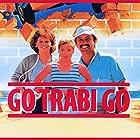 Go Trabi Go (1991)