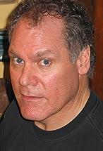 Jay O. Sanders's primary photo