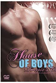 Download House of Boys (2009) Movie