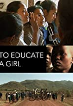 To Educate a Girl