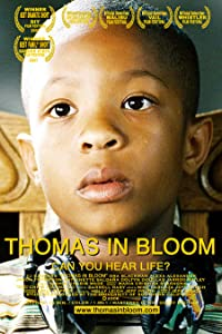All the best movie mp4 video download Thomas in Bloom USA [mts]