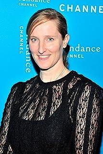 Melissa Bernstein Picture