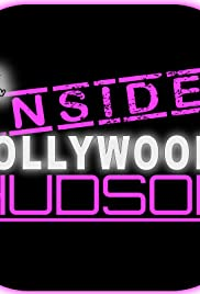 Inside Hollywood on the Hudson Poster