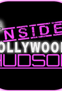 Primary photo for Inside Hollywood on the Hudson