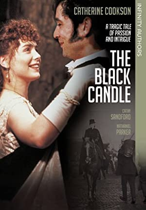 Where to stream The Black Candle