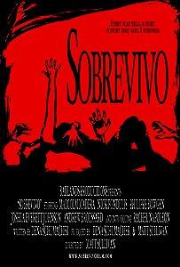 1080p movie trailer download Sobrevivo by [480x854]