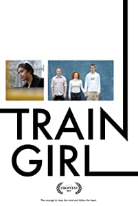 Movie video download site Train Girl by [[movie]