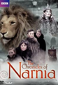 Primary photo for The Lion, the Witch, & the Wardrobe