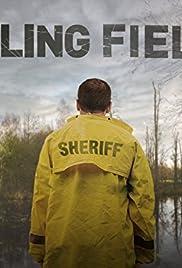 Killing Fields Poster - TV Show Forum, Cast, Reviews