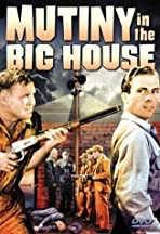 Mutiny in the Big House