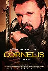 Cornelis (2010)
