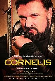 Download Cornelis (2010) Movie