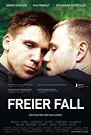 Watch Movie Free Fall (Freier Fall) (2013)
