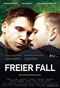 Primary photo for Freier Fall