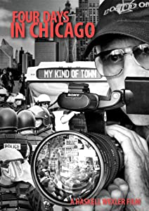 Adult movie clips download Four Days in Chicago by Haskell Wexler [x265]