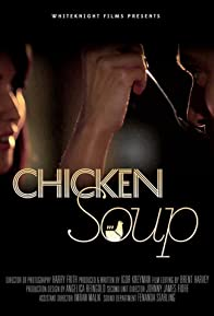 Primary photo for Chicken Soup