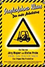Forklift Driver Klaus: The First Day on the Job (2000) Poster