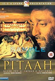 Pitaah (2002) Hindi Full Movie Watch Online HD thumbnail