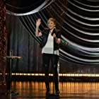 Lisa Lampanelli: Back to the Drawing Board (2015)