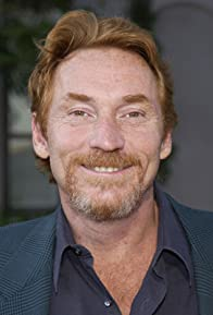 Primary photo for Danny Bonaduce