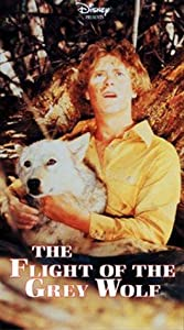 Best downloads movies The Flight of the Grey Wolf [mp4]