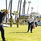 David Caruso in CSI: Miami (2002)