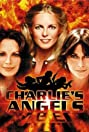 Charlie's Angels (1976) Poster