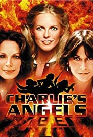 Hot online movies hollywood watch Charlie's Angels USA [480x320]
