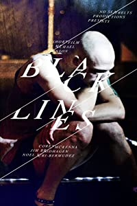 New downloadable hd movies Black Lines by [360p]