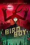 'Birdboy: The Forgotten Children' Trailer: Gkids' Post-Apocalyptic Goya Winner Is a Dark Animated Fairy Tale