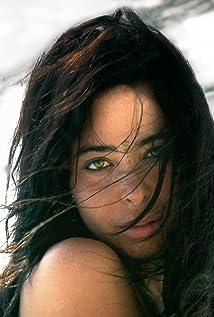 Eleonora Fani Picture