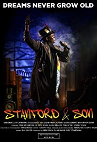 Primary photo for Stanford & Son