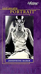 Site to watch full movies Josephine Baker [720p]