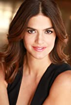 Stephanie Arellano's primary photo