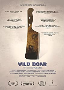 Watch amazon movies Wild Zwijn Netherlands [Mpeg]