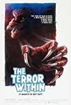 The Terror Within